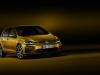 Volkswagen_Golf_7_Fl_23