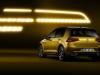 Volkswagen_Golf_7_Fl_24