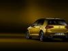 Volkswagen_Golf_7_Fl_25