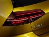 Volkswagen_Golf_7_Fl_29