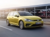 Volkswagen_Golf_7_Fl_3
