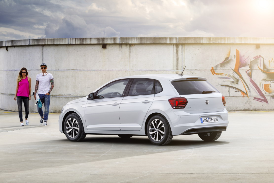 NOWE_VW_Polo_6_2017_16