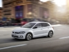 NOWE_VW_Polo_6_2017_13