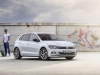 NOWE_VW_Polo_6_2017_15