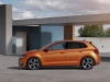 NOWE_VW_Polo_6_2017_2
