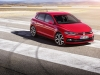 NOWE_VW_Polo_6_2017_29