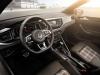 NOWE_VW_Polo_6_2017_37