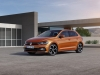 NOWE_VW_Polo_6_2017_6