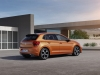 NOWE_VW_Polo_6_2017_7