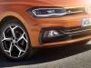 NOWE_VW_Polo_6_2017_8