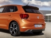 NOWE_VW_Polo_6_2017_9