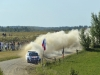 RajdPolski2016_VolkswagenMotorsport_1