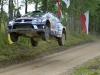 RajdPolski2016_VolkswagenMotorsport_16
