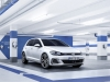 Volkswagen_Golf_7_Fl_11