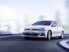 Volkswagen_Golf_7_Fl_13