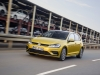 Volkswagen_Golf_7_Fl_2