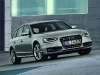 Nowe Audi A4 12