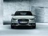 Nowe Audi A4 14