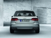 Nowe Audi A4 15