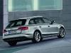 Nowe Audi A4 16