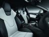 Nowe Audi A4 17