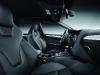Nowe Audi A4 2