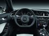 Nowe Audi A4 20