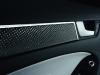 Nowe Audi A4 22