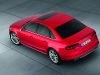 Nowe Audi A4 23