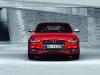 Nowe Audi A4 26