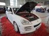 Car Audio BASS&TUNING SHOW 2012 01