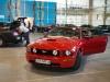Car Audio BASS&TUNING SHOW 2012 011