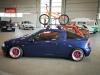 Car Audio BASS&TUNING SHOW 2012 014