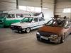 Car Audio BASS&TUNING SHOW 2012 016