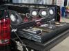 Car Audio BASS&TUNING SHOW 2012 022