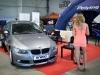 Car Audio BASS&TUNING SHOW 2012 025