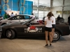 Car Audio BASS&TUNING SHOW 2012 026