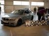 Car Audio BASS&TUNING SHOW 2012 027