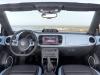 Beetle Cabrio 10