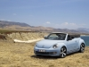 Beetle Cabrio 13