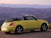 Beetle Cabrio 22