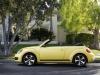 Beetle Cabrio 23