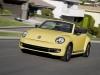 Beetle Cabrio 25