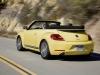 Beetle Cabrio 26
