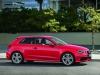 Nowe Audi A3 1
