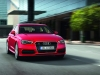 Nowe Audi A3 4