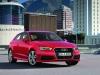 Nowe Audi A3 6