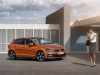 NOWE_VW_Polo_6_2017_1