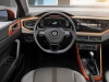 NOWE_VW_Polo_6_2017_11