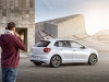 NOWE_VW_Polo_6_2017_17